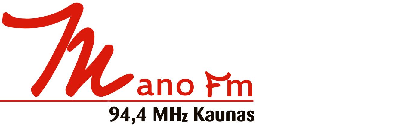 Kauno miesto radijas 94.4 Mhz